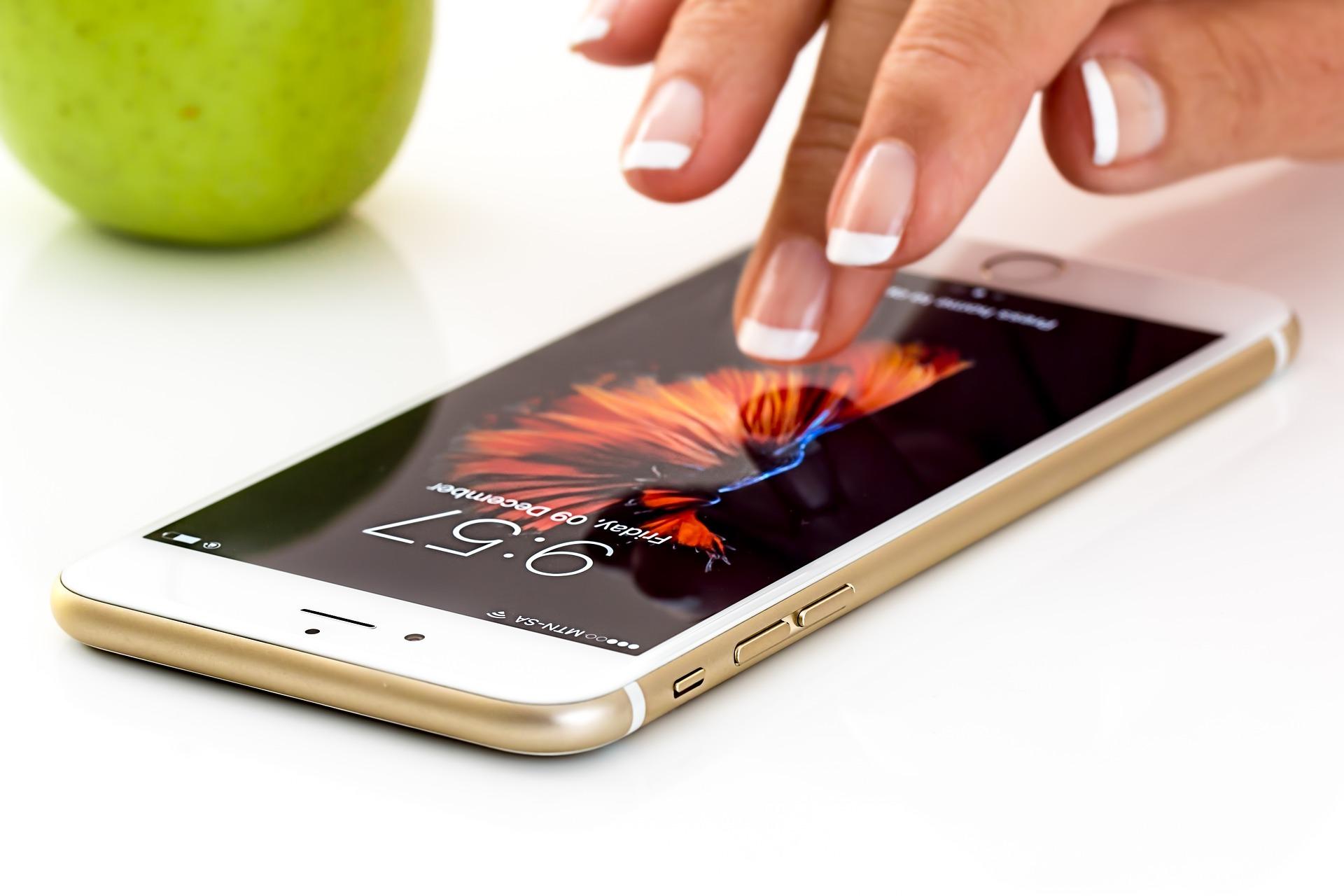 IPhone rencontres Apps Australie