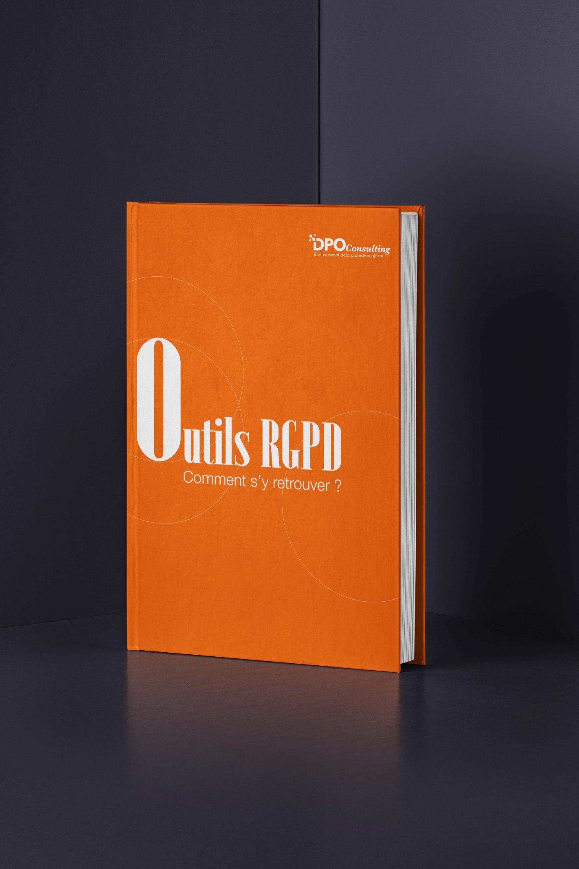 Livre Blanc - Outil et RGPD